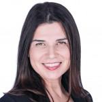 Carmen Herrada