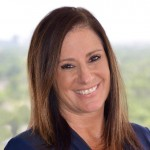 Based in Houston, Kelly Thomas is a Partner in the Houston headquarters bringing 20 years of experience of executive search experience to the firm.