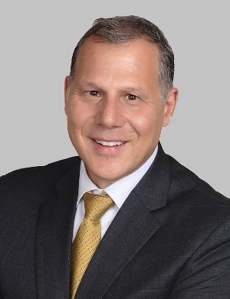 Ken Vancini