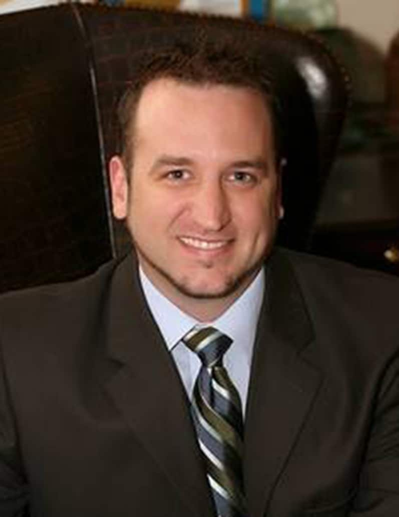 Rob Walker specializes in identifying high caliber professionals across a myriad of functions across multiple industries with a specialized background in Energy, while developing and elevating careers at the highest levels.