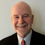 Rick Hodge is a partner at the Allen Austin Houston office.